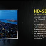 SDI-LED-page